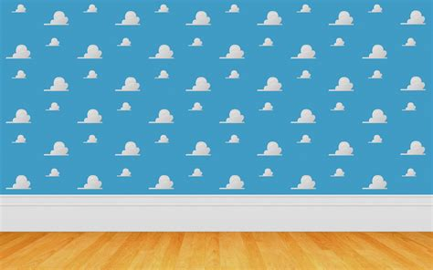 Andy S Room Wallpaper - disney daydreaming story land dining options the