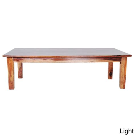 sheesham wood bench alicia 60 inch sheesham wood bench
