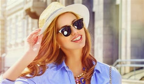 hairstyles for oval face with glasses trendy oval face sunglasses styles for professionals