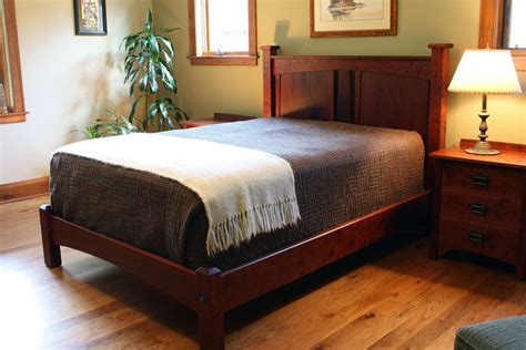 craftsman style headboard dreams and themes custom headboards made by custommade