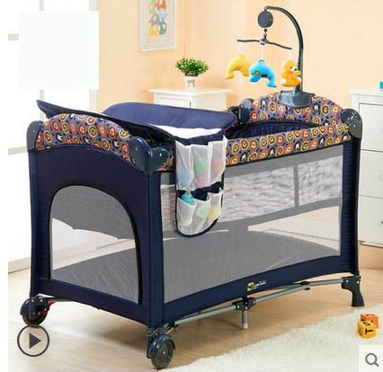 wrought iron baby cribs buy wholesale iron baby cribs from china iron baby