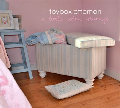 Diy Storage Ottoman Plans 26 Diy Storage Bench Ideas Guide Patterns