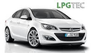 Opel Astra Lpg Opel Astra Lpg Cennik Opel Dixi Car