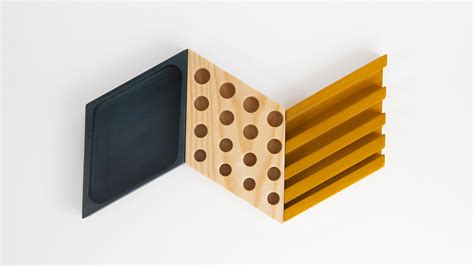 Desk Organizer Design Kesito Desk Organizer Design Furniture Woodendot