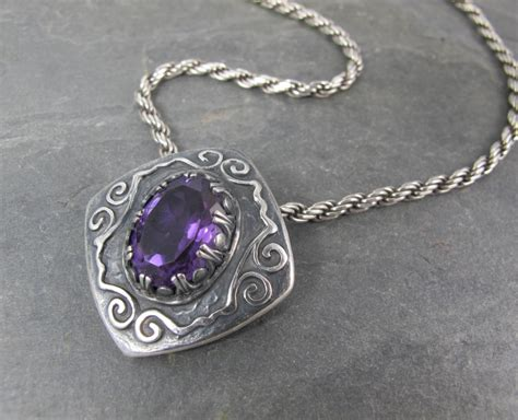 make metal jewelry free project guides cool tools metal clay jewelry