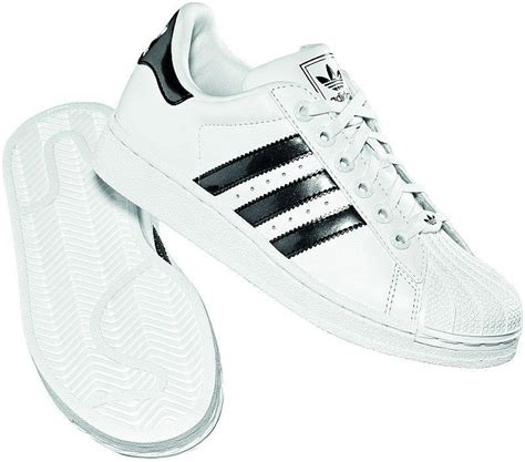 Adidas Neo Gold Import For adidas superstar cz