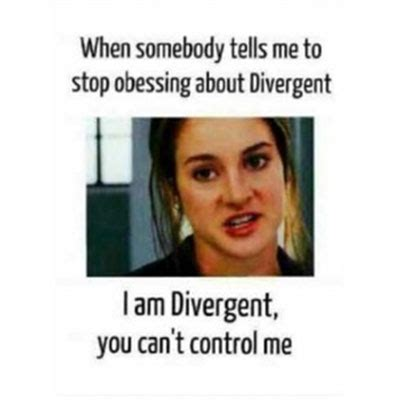 Funny Divergent Memes - divergent memes funny pictures photos of shailene