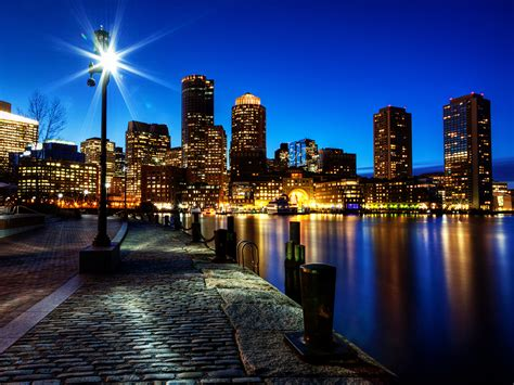 paint nite boston skyline boston skyline wallpaper conservatives see a