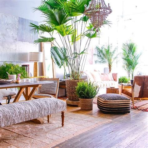 outdoor wohnzimmer design tropical home paradise style living space