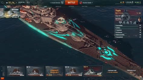 download mod game warship tag mods 171 world of warships download for free