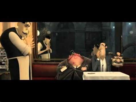nilai moral dari film operation wedding jangan nilai orang dari penilan short animation kaskus