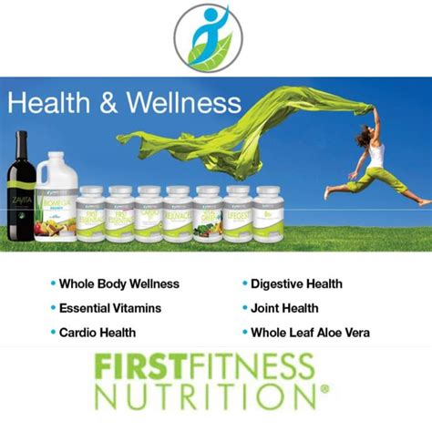 wellness fitness nutrition 14 best images about fitness nutrition health