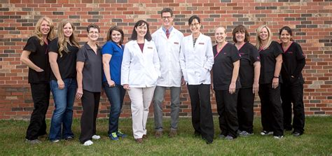 Cottage Grove Veterinary Clinic by Staff Of Cottage Grove Animal Hospital