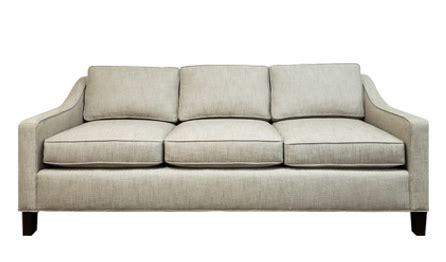 Sofa Upholstery Toronto Custom Contemporary Sofas Toronto Markham Furniture