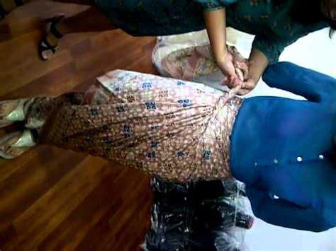 190 Kain Batik Embos rok batik bawahan kebaya batik trusmi
