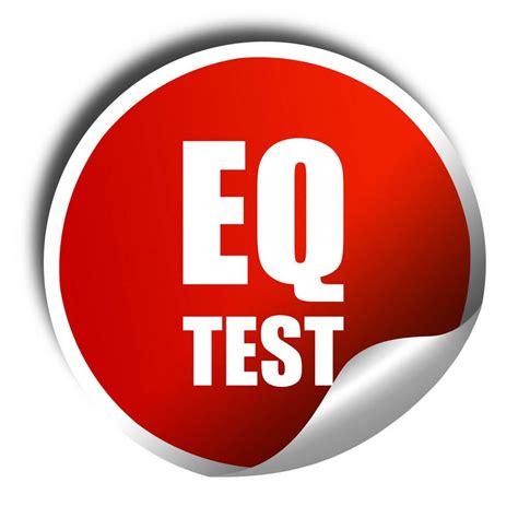 eq test eq test mayer salovey caruso emotionale intelligenz test