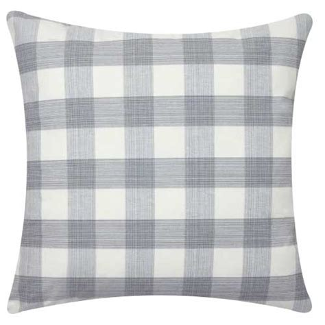 black throw pillows for sofa throw pillows for couch