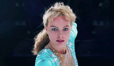 movies out this week i tonya by margot robbie margot robbie to host i tonya australian premiere spotlight report quot the best entertainment