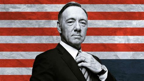 when will house of cards return house of cards will return for season 5 without its