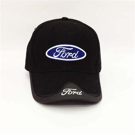 popular ford hats buy cheap ford hats lots from china ford