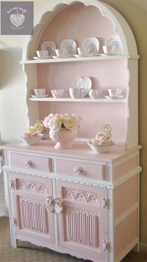 shabby chic cottage furniture best 25 shabby chic furniture ideas on used