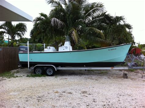 24 center console boats for sale 24 ft morgan center console the hull truth boating and