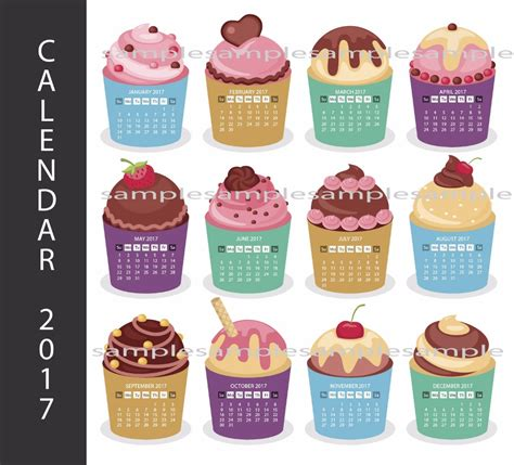 cupcake home decor cupcake home decor cupcake sign