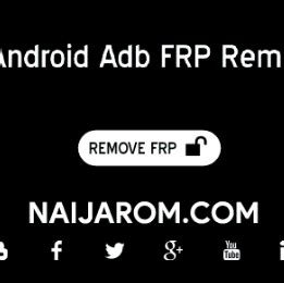 all new android multi frp tool and mi account reset tool all android adb frp remover tool اندرويد الجمالي