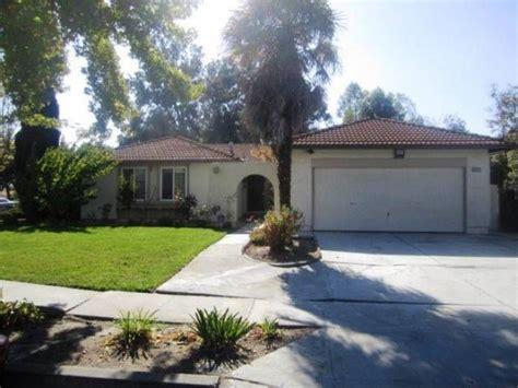 Property Management Fremont Ca Property Investment Spotlight Fremont California Best
