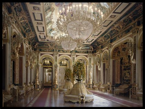 Regal Home Decor by Regal Interiors