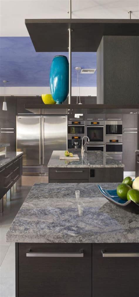 kitchen design consultant jobs kitchen design consultant jobs dresner design kitchen