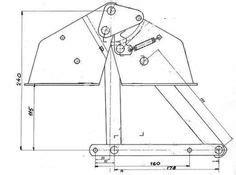 beetle wiring diagram usa thegoldenbugcom engine pinterest vw beetles beetle