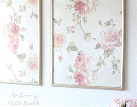 gold wallpaper panels framed wallpaper panels summer adams