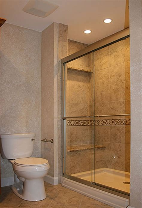 4 Great Ideas For Remodeling Small Bathrooms Interior Design Great Ideas For Small Bathrooms