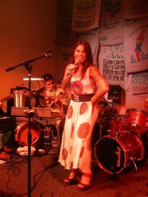 batanga review cuban hottie picture of batanga houston tripadvisor
