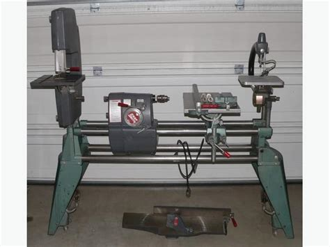 shopsmith woodworking machine shopsmith outside nanaimo parksville qualicum