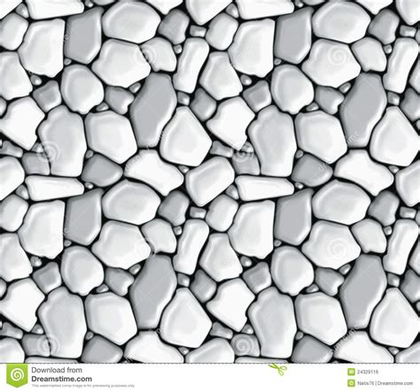 rock pattern drawing rubble clip art clipart panda free clipart images