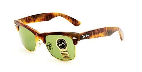 light tortoise shell glasses ray ban wayfarer ii tortoise shell