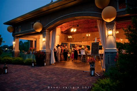 Wedding Venues Northern Va by Wedding Venues In Northern Va Mini Bridal
