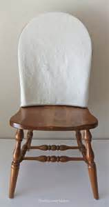 Slipcover For Dining Chairs Dining Room Chair Slipcovers The Slipcover Maker