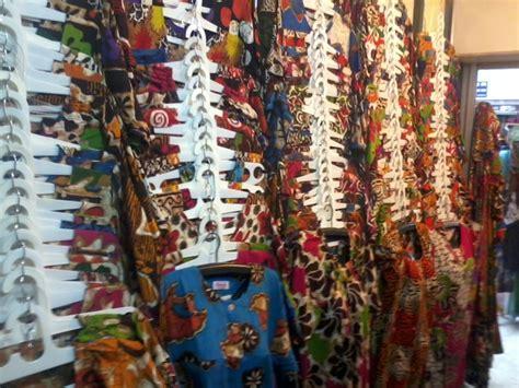 Kain Batik Di Tanah Abang seragam batik di tanah abang untuk pegawai katalog konveksi seragam 085647595948 grosir