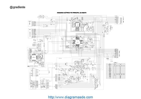 pioneer kp 500 schematic diagram pioneer deh x5600hd