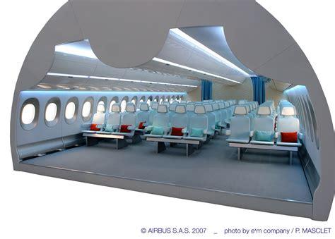 a350 cabin airbus a350 xwb cabin airbus a350 xwb