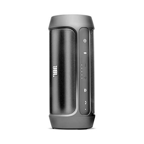 New Jbl Bluetooth Speaker Clip 2 Abu Abu Kll495 jbl charge 2 portable bluetooth speaker black buy in uae wireless phone accessory