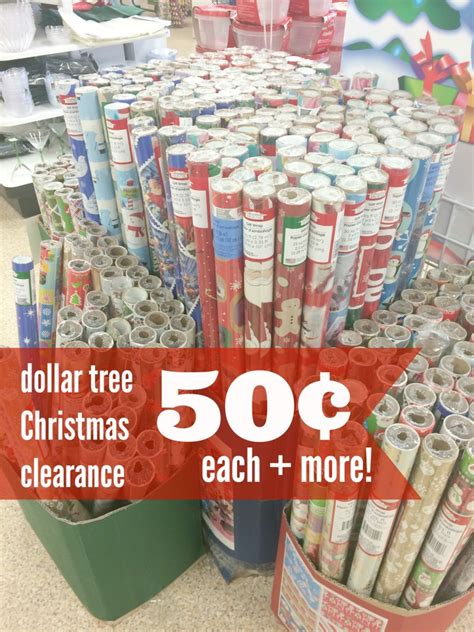 Dollar Tree Gift Card Balance - walmart christmas paper nutcracker christmas paper guest napkins cheap holiday gift