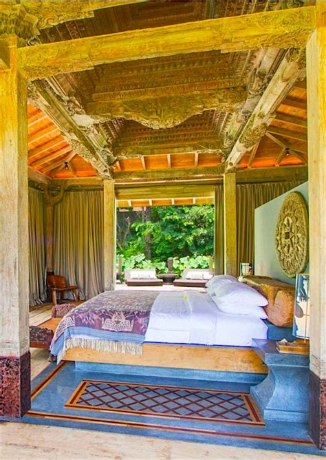 bedroom in a roman villa sweet dreams pinterest 181 best images about sweet dreams bedrooms on pinterest