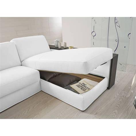 grancasa divano letto collezione gransofa plus tessuto divano letto 4
