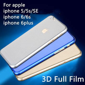 3d Plastic For Apple Iphone 5 5s Se 18 best iphone 6 apple stickers products on wanelo