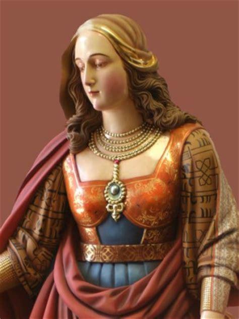 catalina la fugitiva de 8483466724 la nota corta santa catalina de alejandr 205 a martir