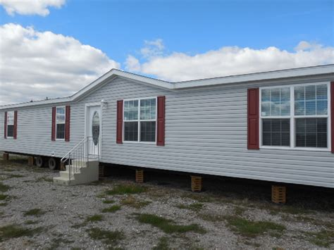 new mobile homes for sale in ohio cavareno home